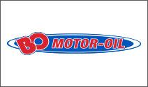 bo-motor-oil