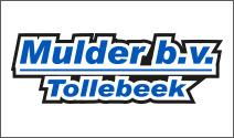 mulder-bv