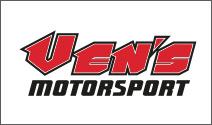 vens-motorsport