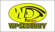 wp-securety