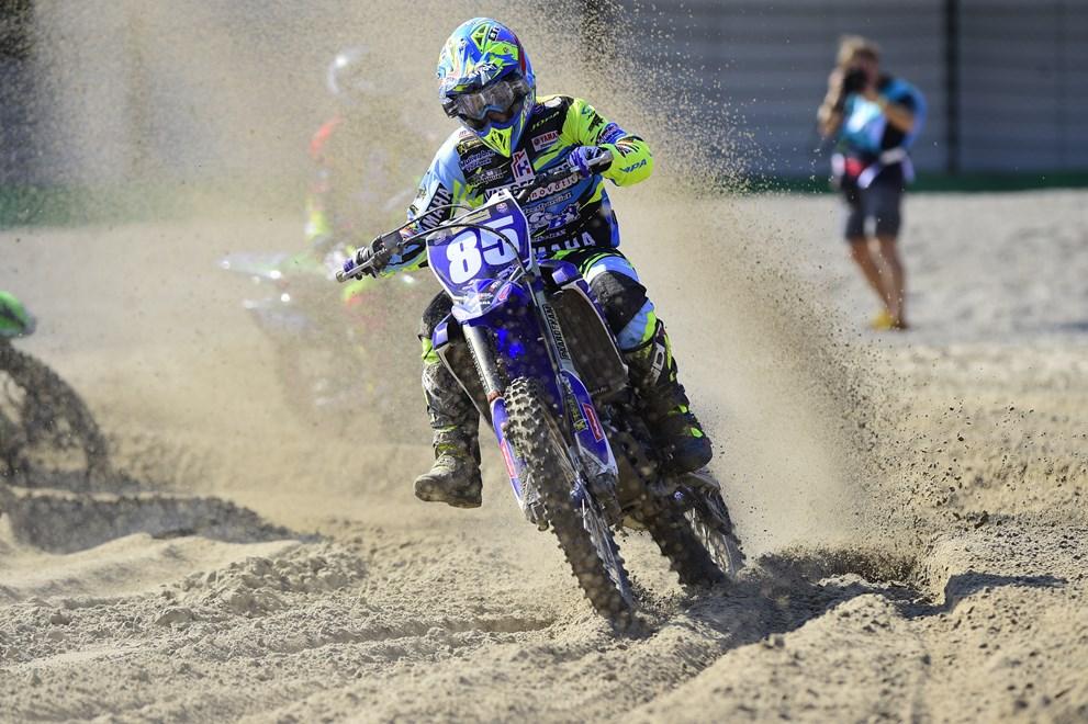 Grand Prix R7 Assen