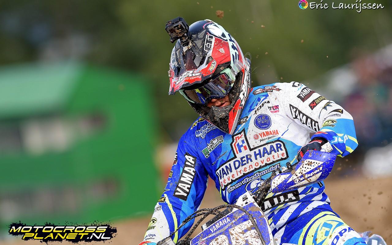 Grand Prix R4 Loket