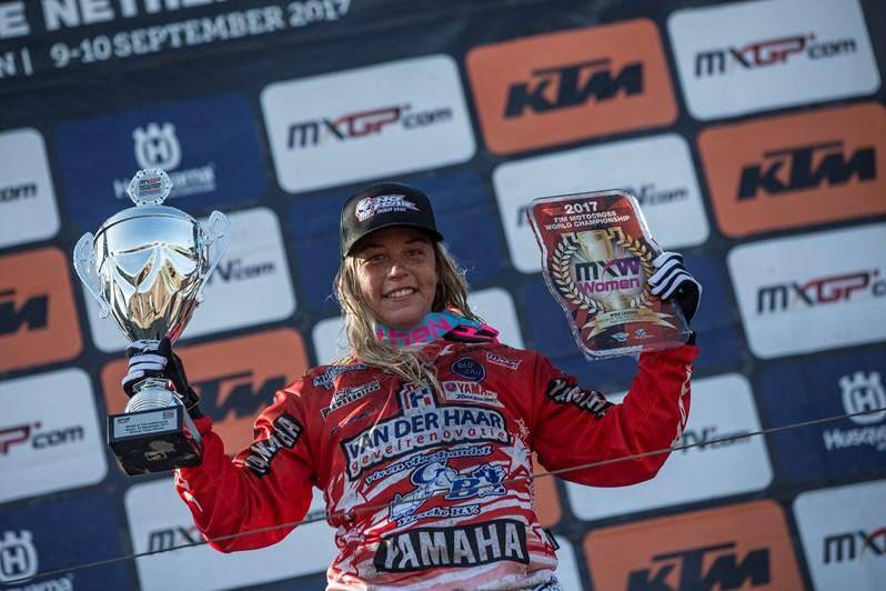 Grand Prix R5 Assen